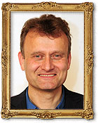 Hugh Dennis in who do you think you are 2012