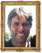 John Bishop in who do you think you are 2012