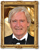 William Roache in who do you think you are 2012