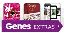 Genes Reunited subscription bonuses